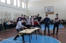 А НУ-КА, ПАРНИ! – 2018_16