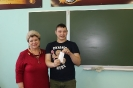 ДЕНЬ СТУДЕНТА - 2021_18