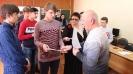 КЛУБ МОЛОДОГО ИЗБИРАТЕЛЯ - 2018_11