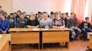 КЛУБ МОЛОДОГО ИЗБИРАТЕЛЯ - 2018_2