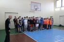 Соревнования по баскетболу 09 11 2017_1