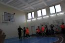 Соревнования по баскетболу 09 11 2017_2