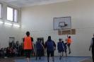 Соревнования по баскетболу 09 11 2017_5