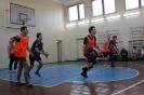Соревнования по баскетболу 09 11 2017_6