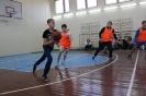 Соревнования по баскетболу 09 11 2017_8
