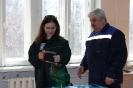 ДЕНЬ ОТКРЫТЫХ ДВЕРЕЙ 2019_4
