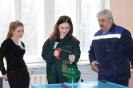 ДЕНЬ ОТКРЫТЫХ ДВЕРЕЙ 2019_5