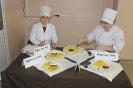 Конкурс профессионального мастерства по стандартам Ворлдскиллс_11