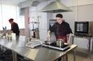 Конкурс профессионального мастерства по стандартам Ворлдскиллс_13