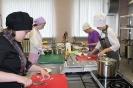 Конкурс профессионального мастерства по стандартам Ворлдскиллс_1