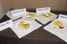 Конкурс профессионального мастерства по стандартам Ворлдскиллс_9
