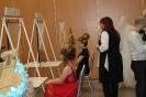 Открытый чемпионат Рязанской области по парикмахерскому искусству и декоративной косметике-2019_12
