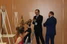 Открытый чемпионат Рязанской области по парикмахерскому искусству и декоративной косметике-2019_16