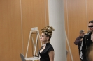 Открытый чемпионат Рязанской области по парикмахерскому искусству и декоративной косметике-2019_17