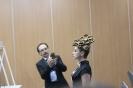 Открытый чемпионат Рязанской области по парикмахерскому искусству и декоративной косметике-2019_18