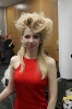 Открытый чемпионат Рязанской области по парикмахерскому искусству и декоративной косметике-2019_3