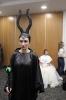 Открытый чемпионат Рязанской области по парикмахерскому искусству и декоративной косметике-2019_4