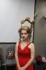 Открытый чемпионат Рязанской области по парикмахерскому искусству и декоративной косметике-2019_6