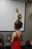 Открытый чемпионат Рязанской области по парикмахерскому искусству и декоративной косметике-2019_7