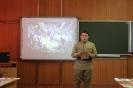 Открытый урок по теме «Применение химических веществ в ходе Первой мировой войны»_11