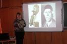 Открытый урок по теме «Применение химических веществ в ходе Первой мировой войны»_16