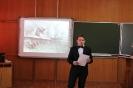 Открытый урок по теме «Применение химических веществ в ходе Первой мировой войны»_7
